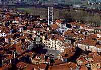 Lucca Tuscany Italy Tourist Information here for all tourists