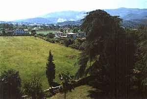 Parco Villa Vignocchi