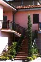 Appartamenti Vicino Alla Citta Residence IL TIGGIO